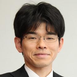 Aki-Hiro_Sato.jpg