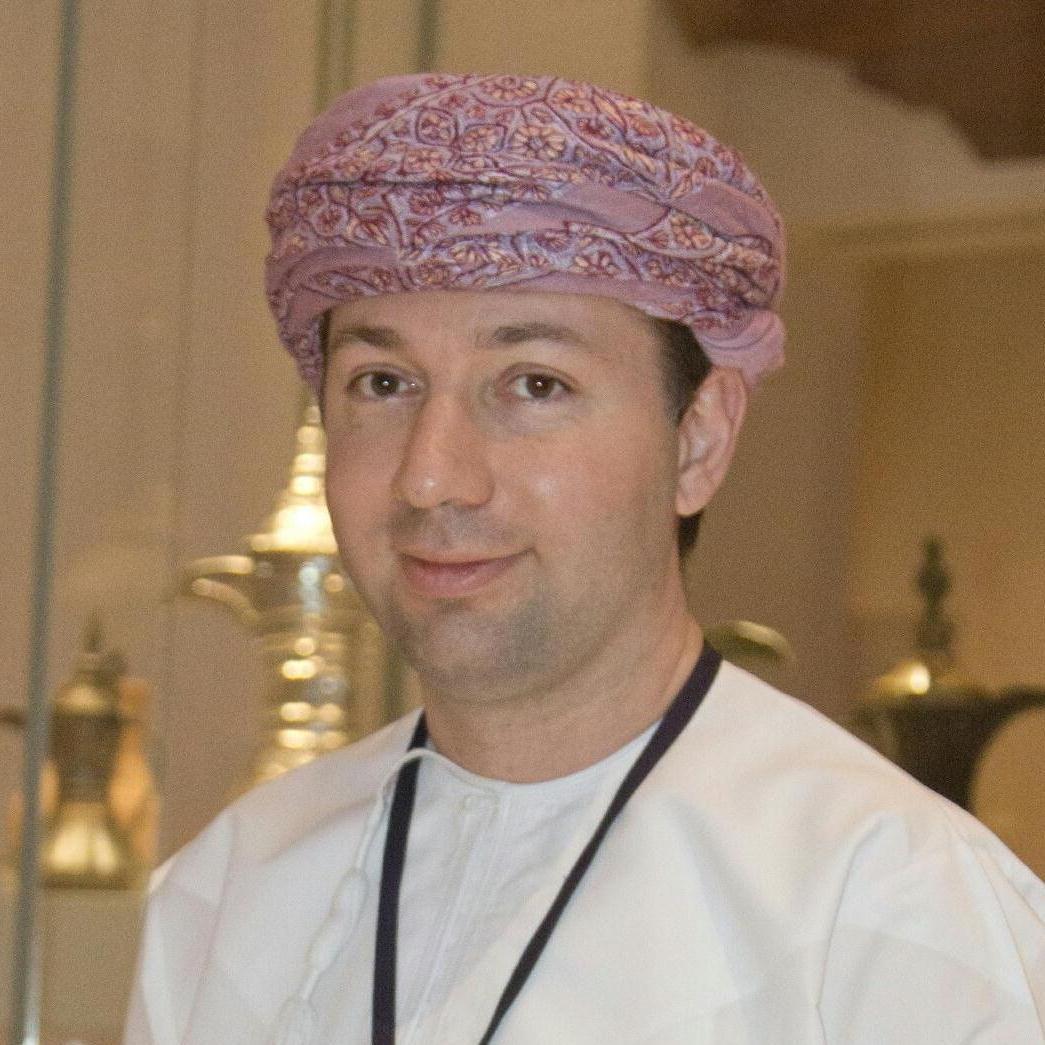 Jamal Al Mousawi.jpg