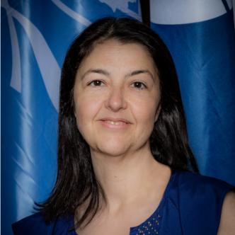 Sandra Carvão.png