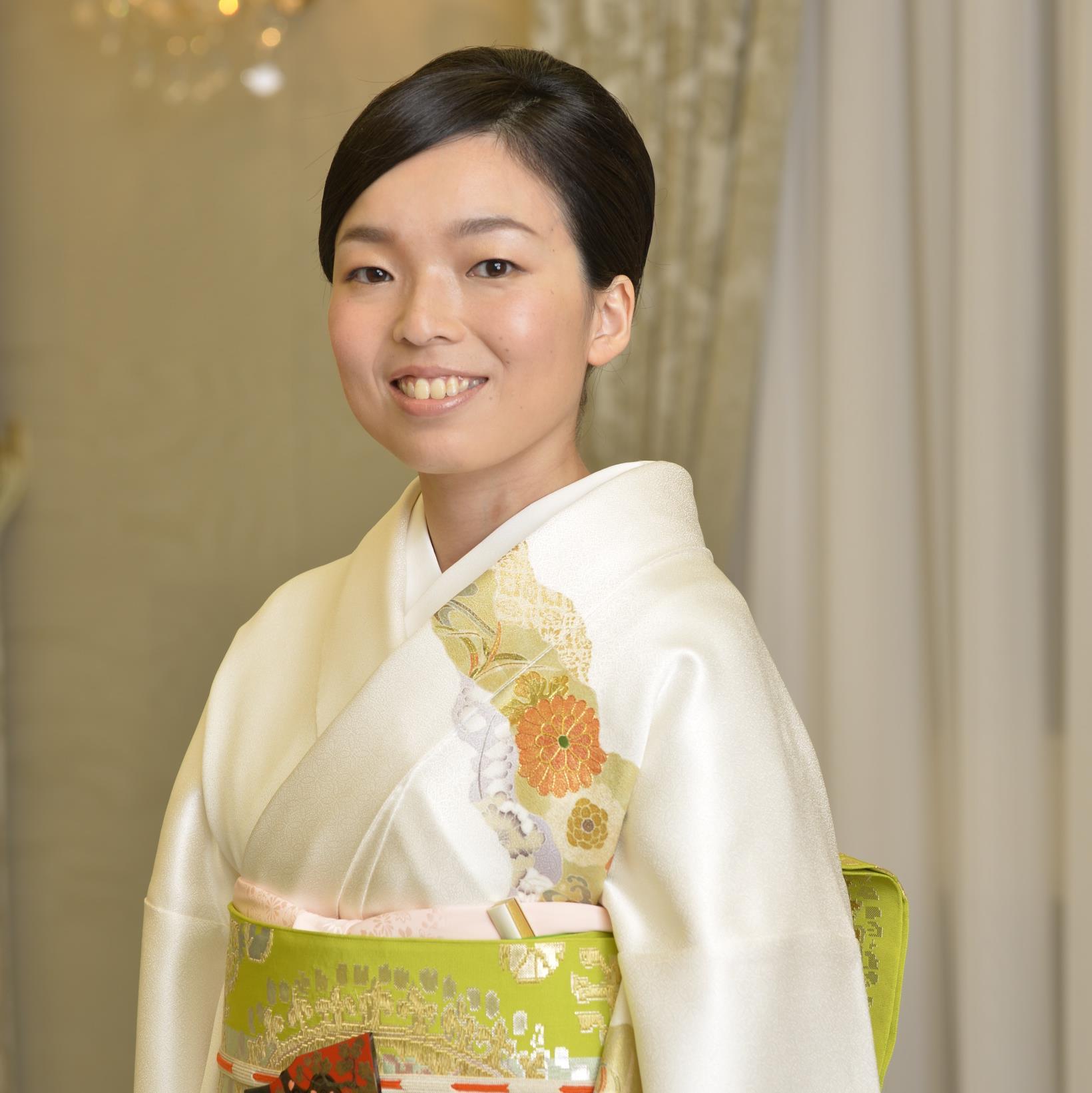 HIH Princess Akiko of Mikasa.jpg
