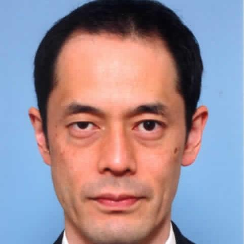 Mr. Satoshi Uemura, Deputy-Mayor of the City of Kyoto (Japan).jpg