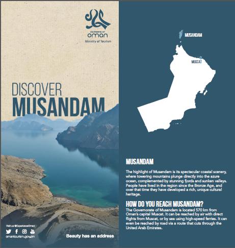 Discover Musandam_1
