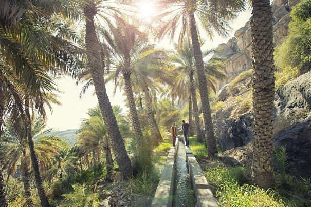 Oman_Misfat_JW5A2351