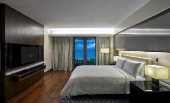 Marriott_deluxe_rooml