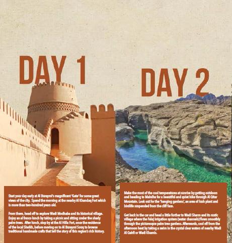 Discover Al Buraymi_2