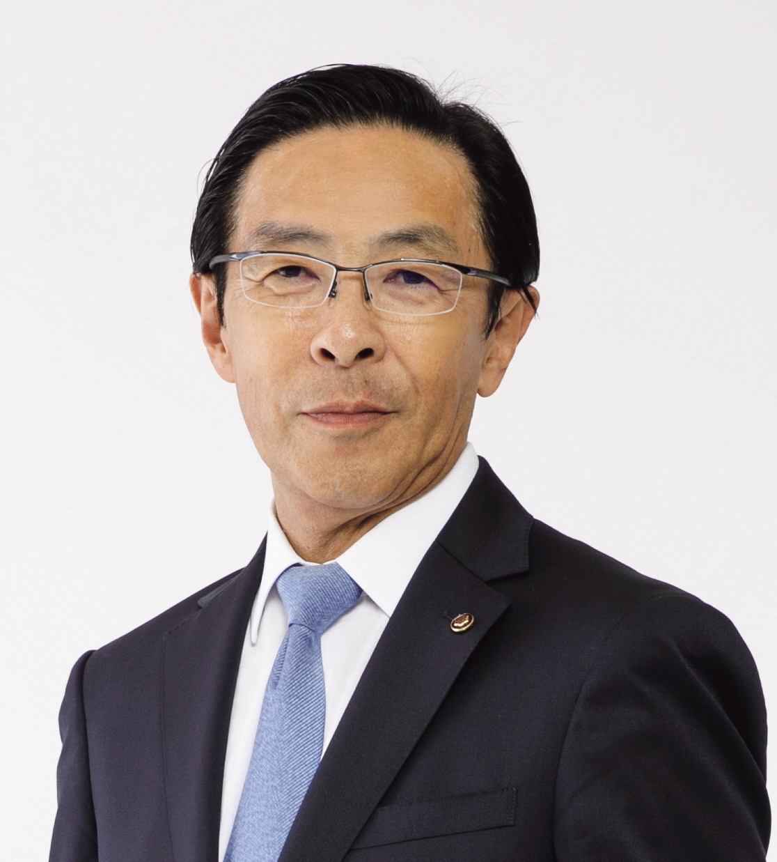 Governor of Kyoto Prefecture_small