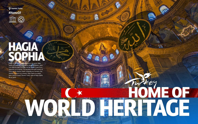 493_B copy_Istanbul_Hagia_resized