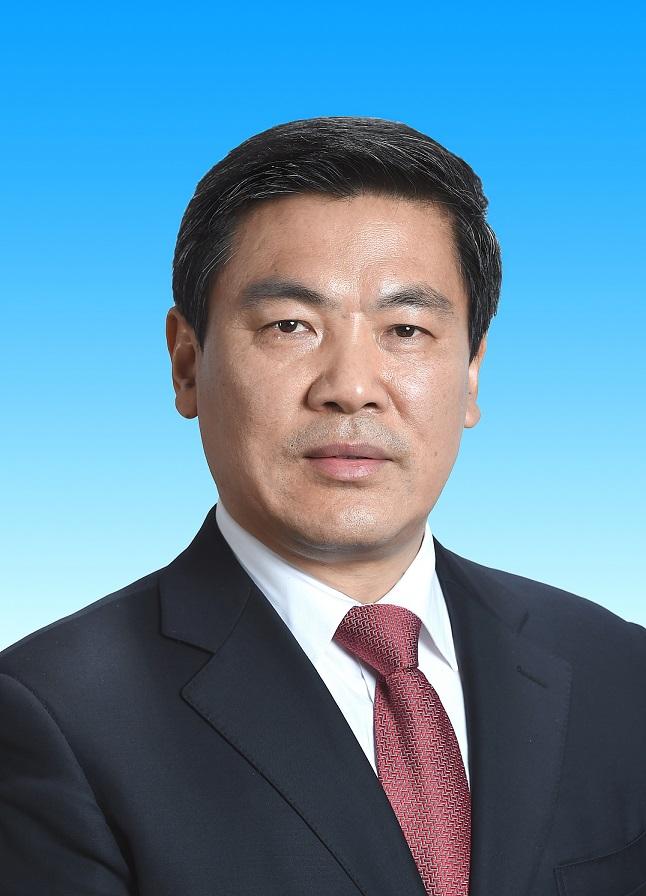 mayor Chengdu small
