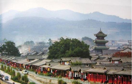 langzhong1