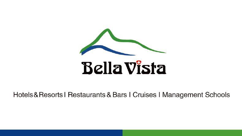 Bella vista_correct