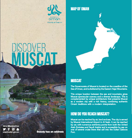 Discover Muscat_1