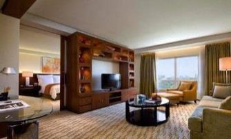 Marriott_junior_suite