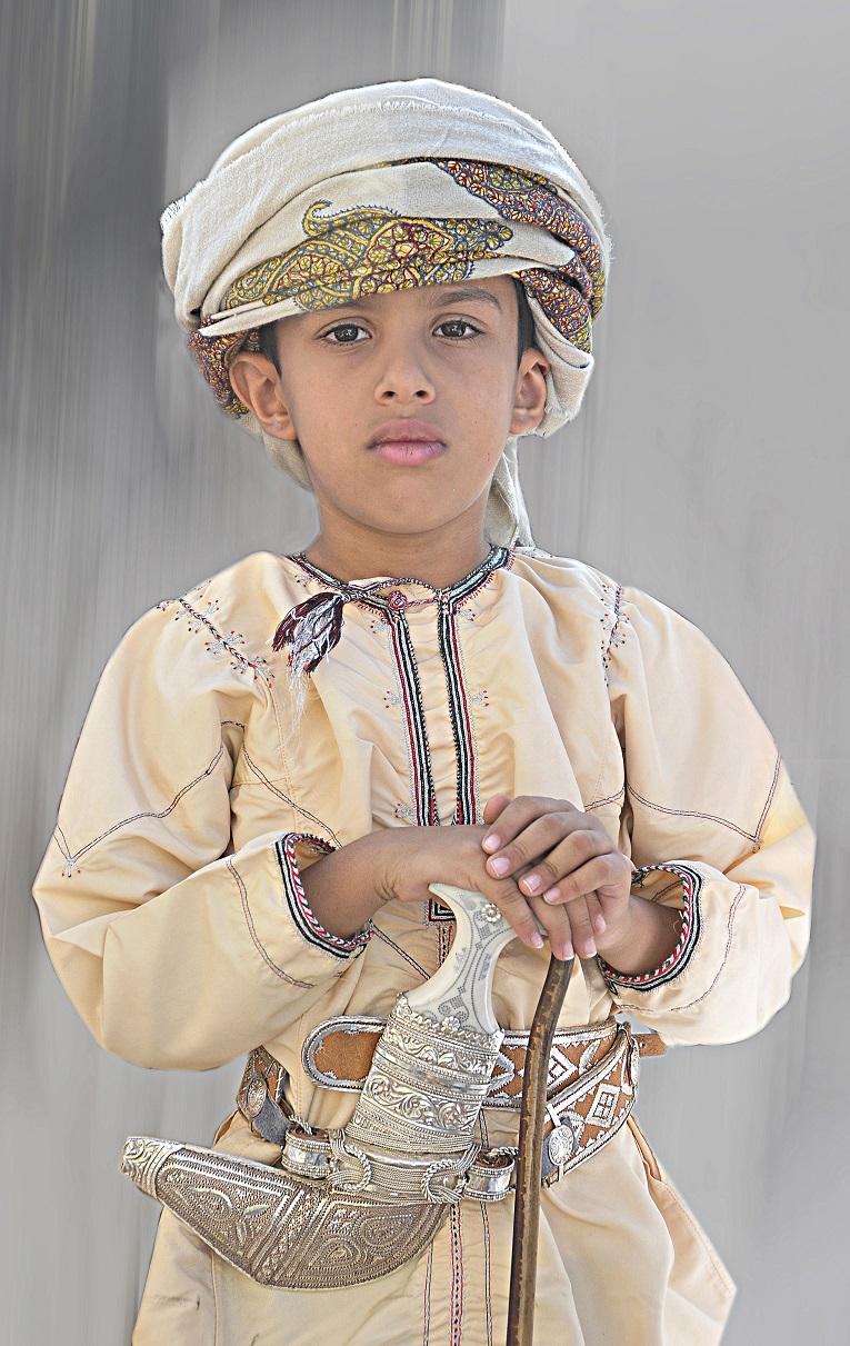 Oman_khalid alrawahi 5