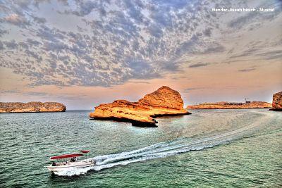 Bandar-Jissah-beach---Muscat_opt