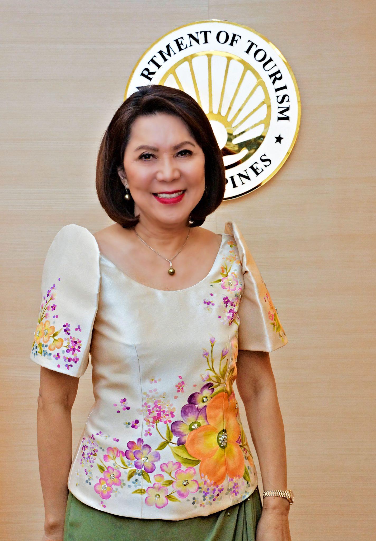 Wanda Corazon Tulfo-Teo