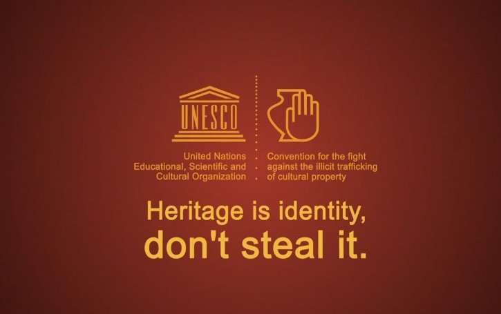 UNESCO resources video