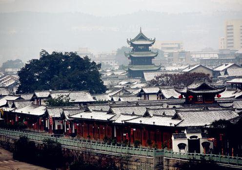 langzhong2