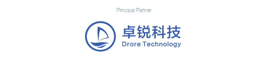 Drore Tecnology