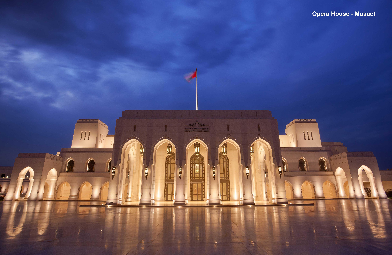 Opera-House---Musact