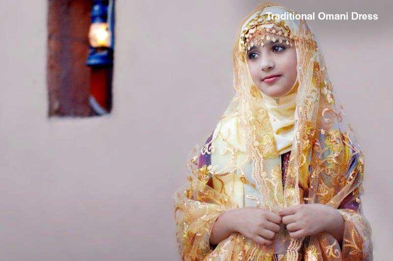 Traditional-Omani-Dress