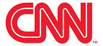 media_cnn_plain
