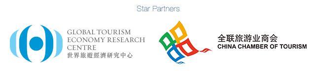 logos chinos GA