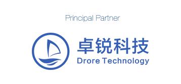 Principal Partner