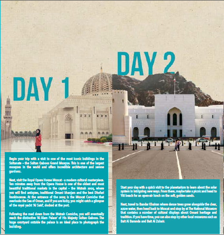Discover Muscat_2