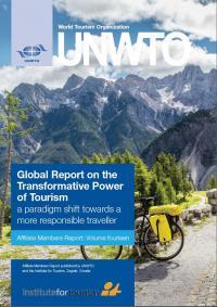 Affiliate Members Global Report