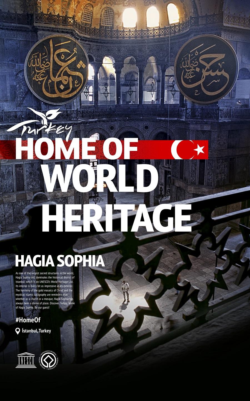 405_B copy_Istanbul_Hagia_resized