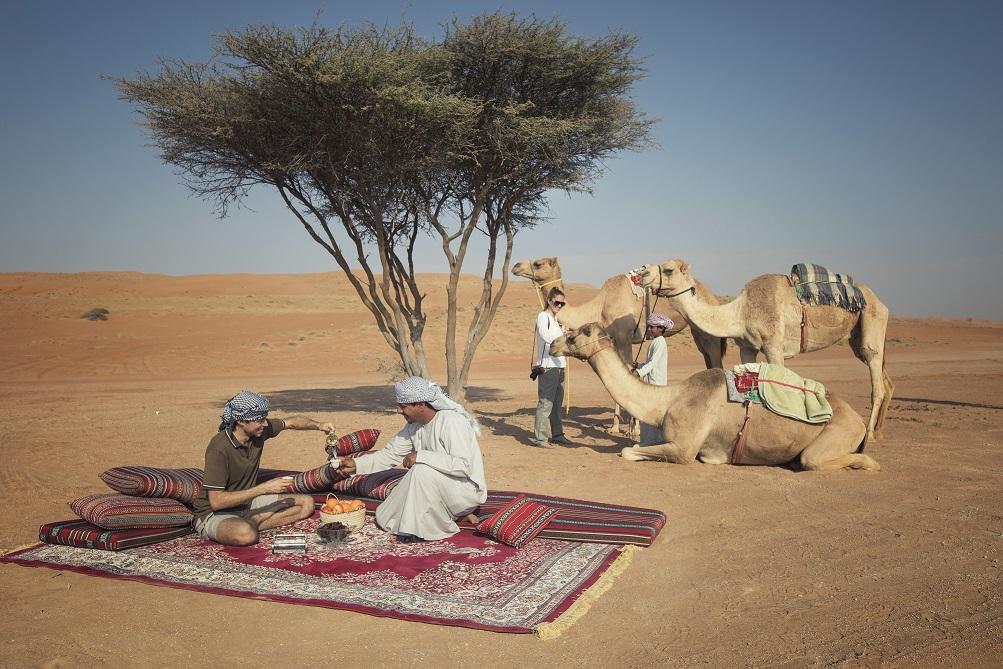 Oman_Sharqiyah Sand_52562