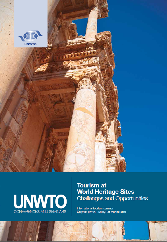 trsm world heritage sites