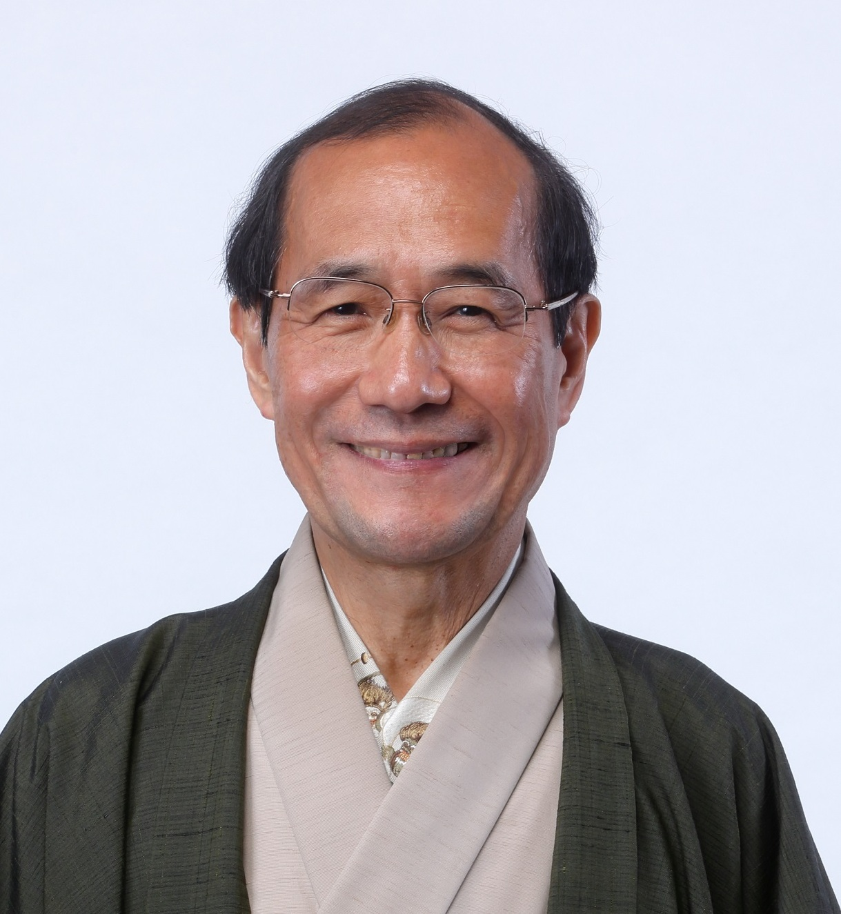 Kyoto City Mayor_small