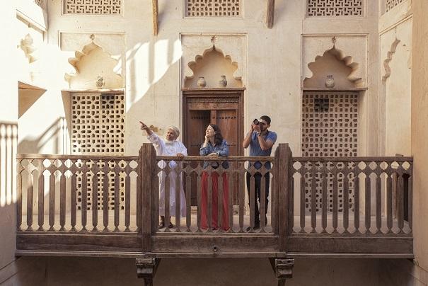 Oman_Jabrin_JW5A1734