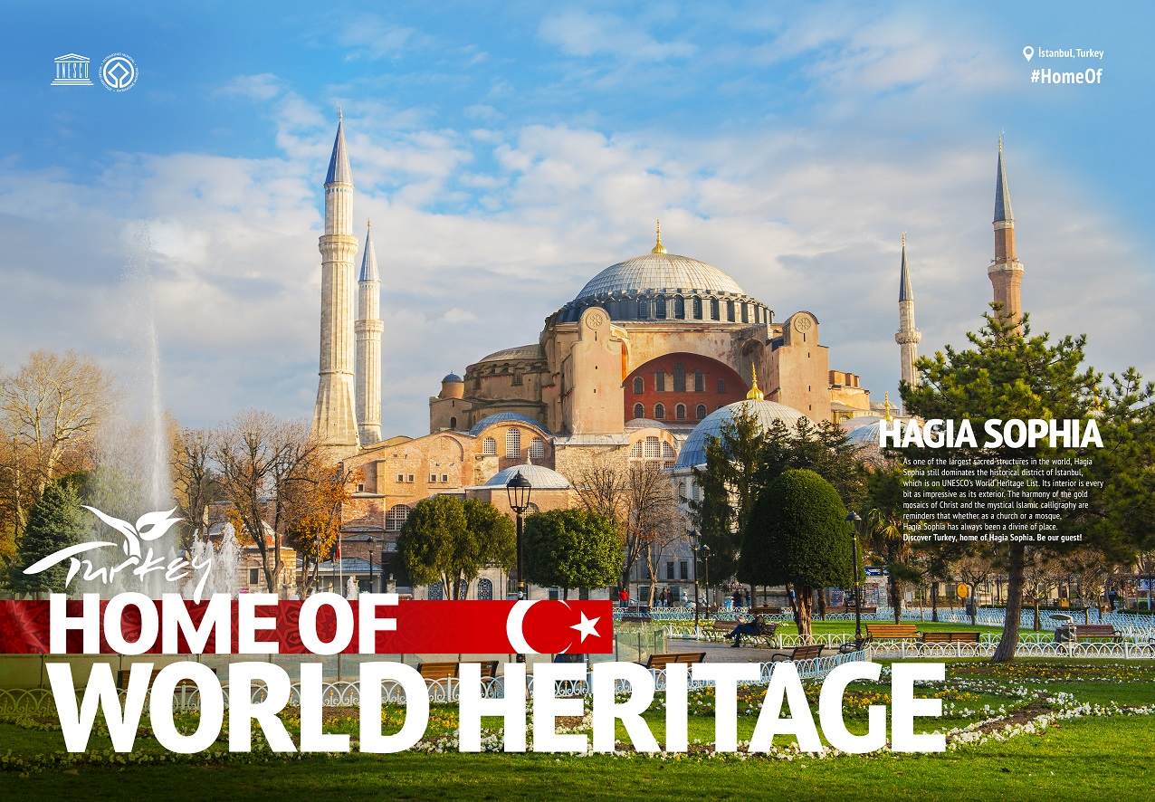 570_B copy_Istanbul_Hagia_resized