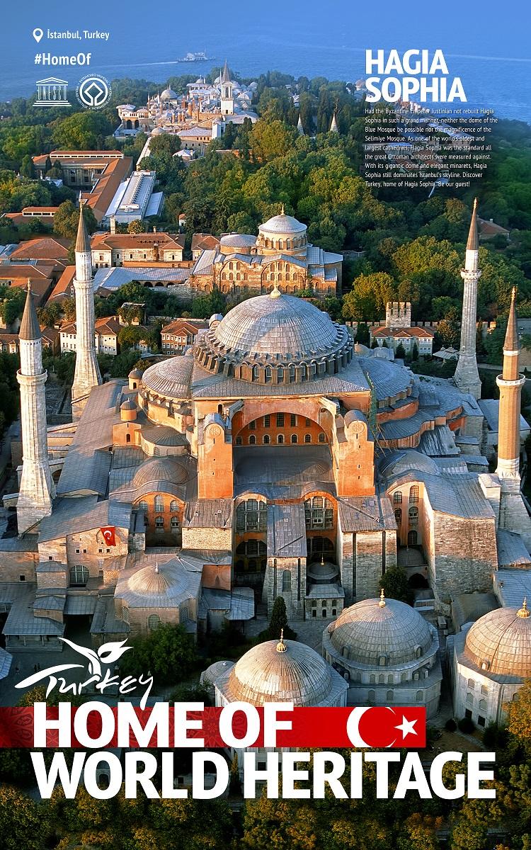 248_B copy_Istanbul_Hagia_resized