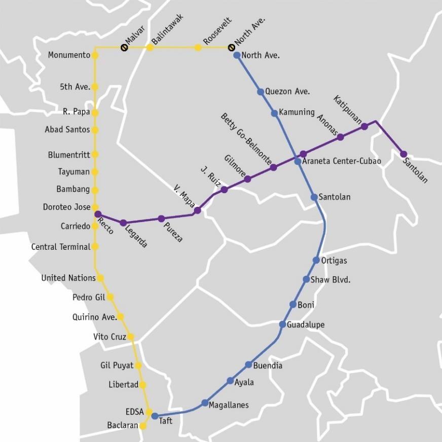 map_metro