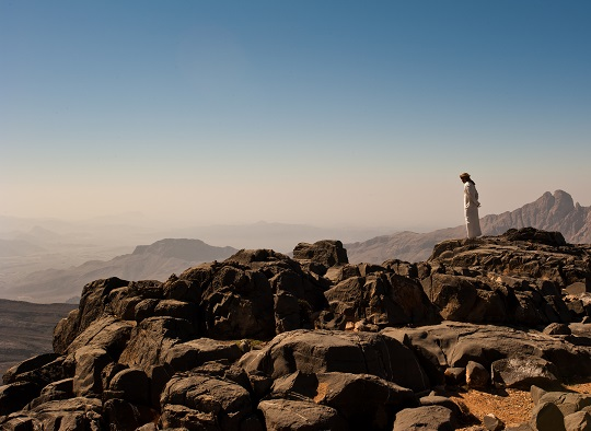 Oman_Dakhilah_JabalShams (19 of 27)