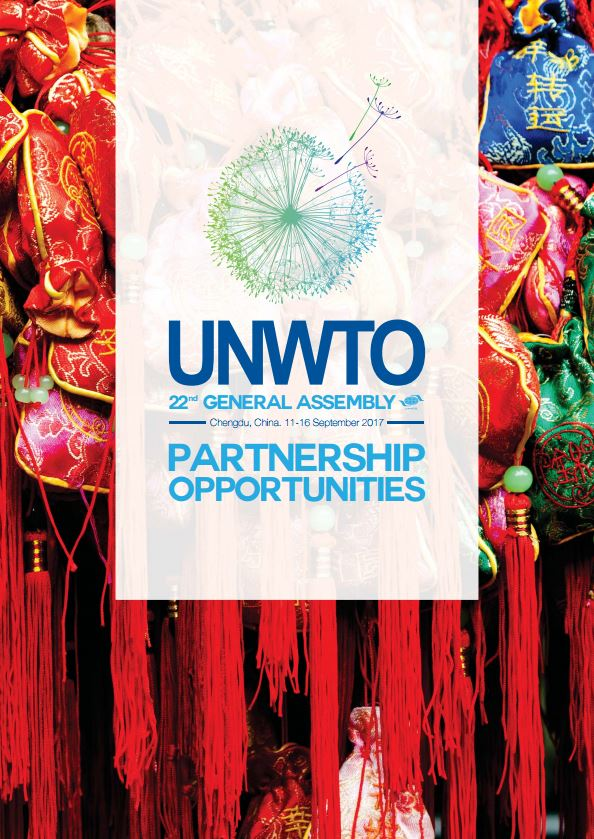 partnership opportunities picture