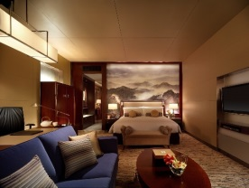 Premier Room_China World