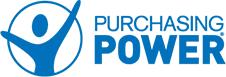 Purchasing Power2