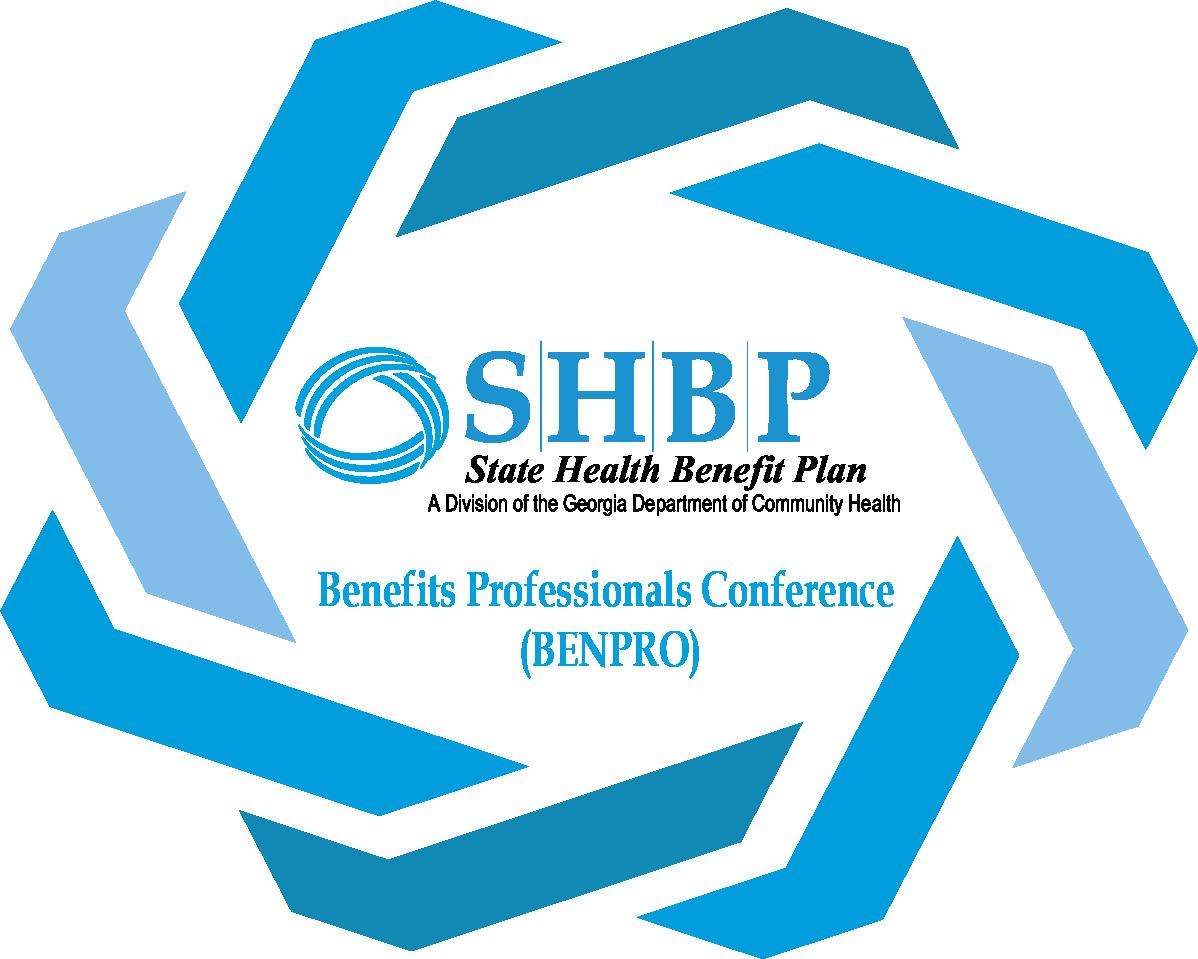 SHBP Bag Logo-2-revise