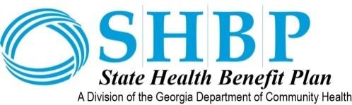 SHBP Logo 2017