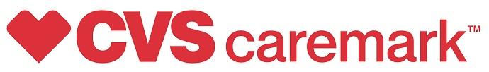 CVS_Caremark_logo_h_reg_cmyk_c_red3