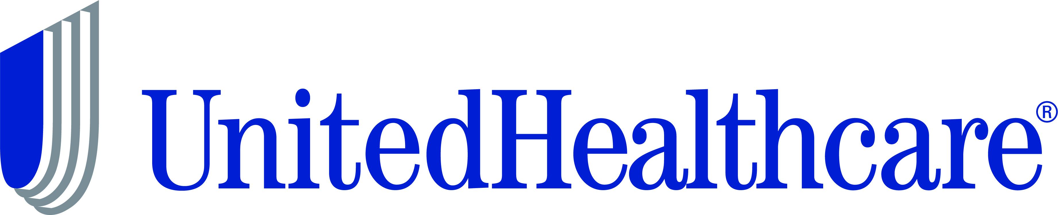 2015_UHC_Logo_4C