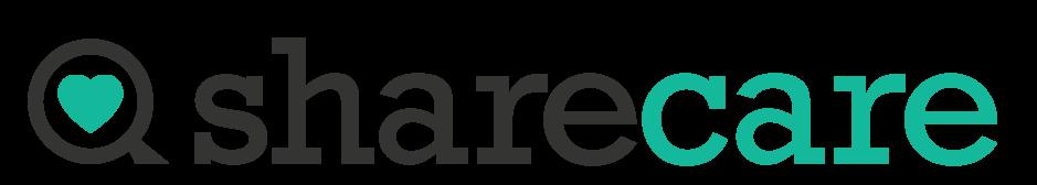 SharecareSHBP Logos.3