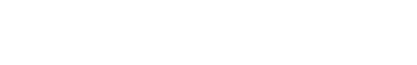 ABS_Reverse_201801_White8.21.19