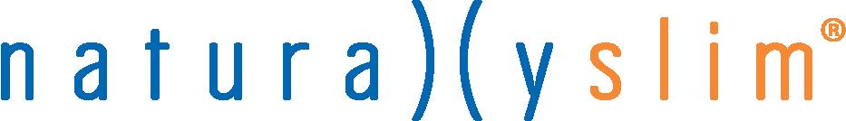 NSM Logo_4c_2color
