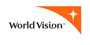WV Logo Small