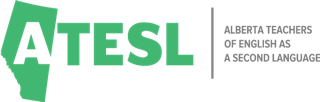 ATESL_Logo